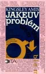 Jakeův problém