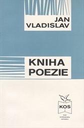 Kniha poezie