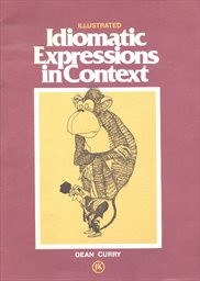 Idiomatic Expressions in Context