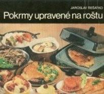 Kuchařská technologie