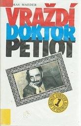 Vraždí doktor Petiot