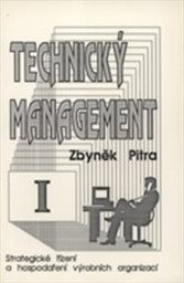 Technický management                         ([Díl] 4)