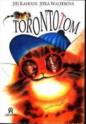 Toronto Tom