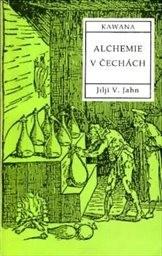 Alchemie v Čechách
