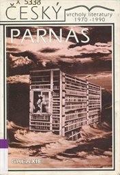 Český Parnas