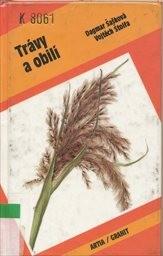 Trávy a obilí