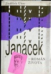 Janáček - román života