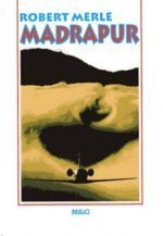 Madrapur
