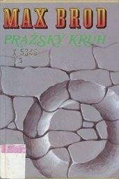 Pražský kruh