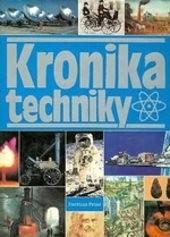 Kronika techniky