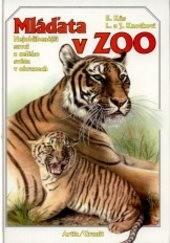 Mláďata v zoo