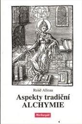 Aspekty tradiční alchymie
