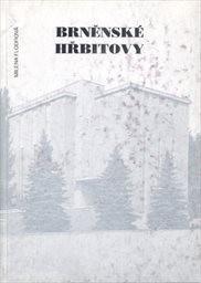 Brněnské hřbitovy