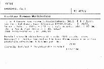 Brockhaus Riemann Musiklexikon                         (Bd.2, E-K)