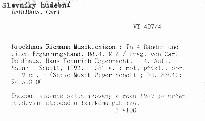 Brockhaus Riemann Musiklexikon                         (Bd.4, R-Z)