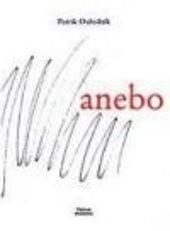 Anebo