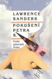Pokušení Petra S.