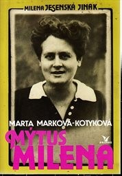 Mýtus Milena