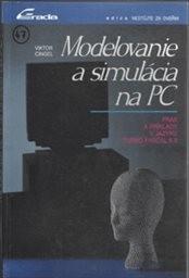 Modelovanie a simulácia na PC
