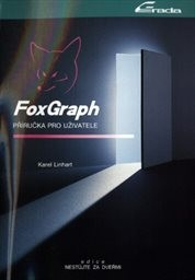 FoxGraph