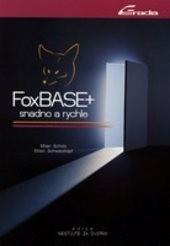 FoxBase+