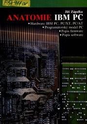 Anatomie IBM PC