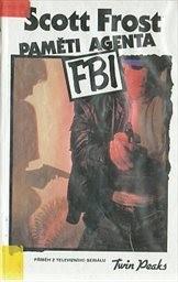 Paměti agenta FBI