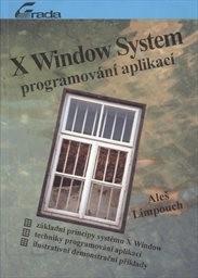 X Window System programování aplikací