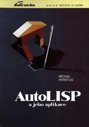 AutoLISP a jeho aplikace