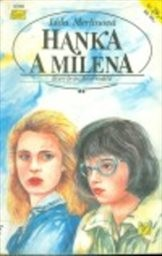 Hanka a Milena