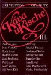 Káva u Kische                         ([Díl] 3)