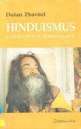 Hinduismus a jeho cesty k dokonalosti
