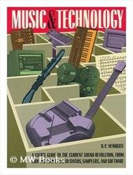 Music & Technology