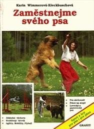 Zaměstnejme svého psa