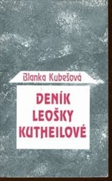 Deník Leošky Kutheilové