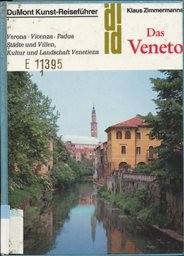 Das Veneto