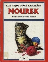 Mourek