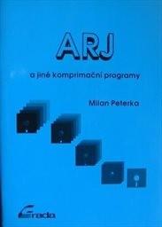 ARJ a jiné komprimační programy