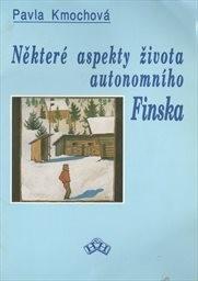 Některé aspekty života autonomního Finska
