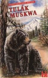 Tulák Muskwa