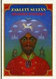 Zakletý sultán
