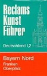 Deutschland                         (Bd. 1, [T.] 2)
