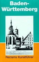 Deutschland                         (Bd. 2)