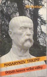 Masarykův triumf