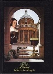 Záhadná Lucrezia Borgia                         (Díl 2)