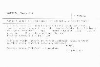 Zákoník práce a s ním souvisící předpisy v úplném znění                         (Díl 4,)