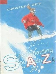 Snowboarding od A do Z