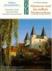 Hannover und das südliche Niedersachsen