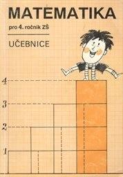 Matematika pro 4. ročník základní školy