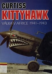 Curtiss Kittyhawk